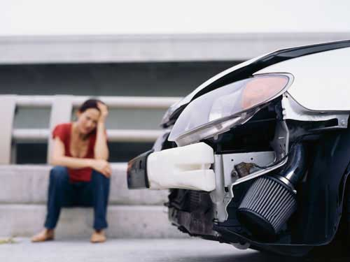accident injury clinics in North Augusta SC