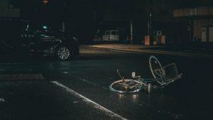 Auto Accidents Involving Pedestrians