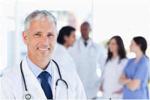 Medical Lien Doctors for car accidents