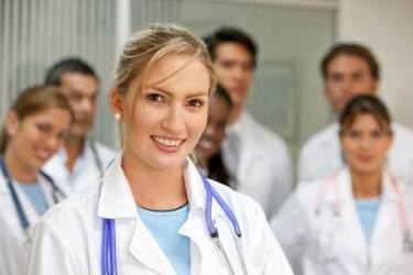 Doctor for car accidents in Lutz FL