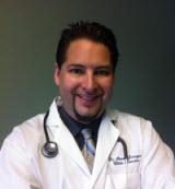 Dr. Steve Lininger Manassas VA Chiropractor and accident doctor