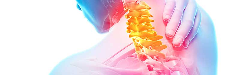 Car accident doctor Alabama • Injury Physcians • Auto Accidents