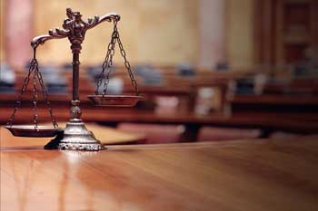 how long will it take to settle a personal injury case