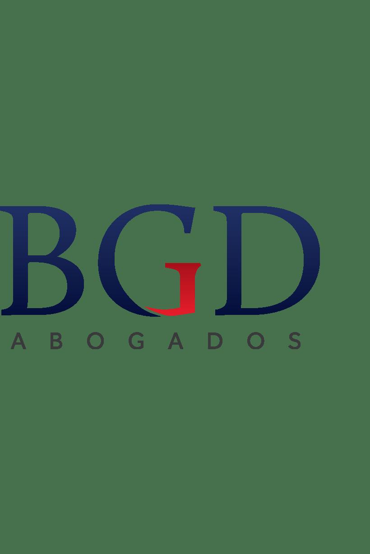 BGD Abogados