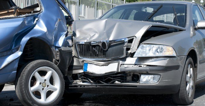 Queensland Car Accident Average Claim Payouts - accidentlaw.com.au