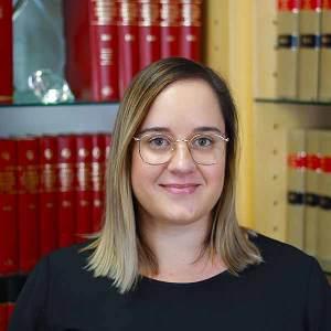 Accident Law Staff - Angela Symons - accidentlaw.com.au