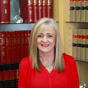 Accident Law Staff - Debbie Pollard - accidentlaw.com.au