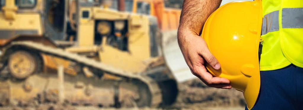 How Do You Report Unsafe Working Conditions Louisiana Injury Lawyer