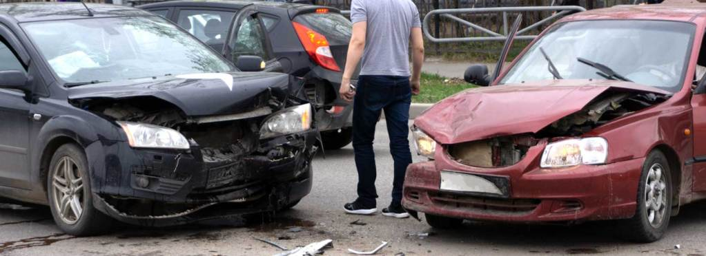 What If Someone Else Was Driving My Car? | Accident Lawyer Louisiana