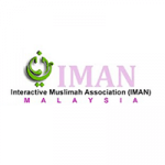 INTERACTIVE MUSLIMAH ASSOCIATION (IMAN)