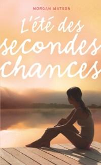 l-ete-des-secondes-chances-469101