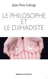 philosophe-et-djihadiste