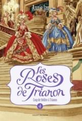 les-roses-de-trianon-tome-4-coup-de-theatre-a-trianon-702020-264-432