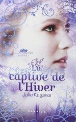 les-royaumes-invisibles-tome-2-la-captive-de-l-hiver-797963