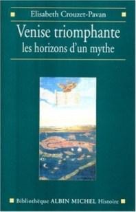 venise-triomphante-les-horizons-d-un-mythe-515995-250-400