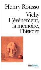 vichy-levenement-la-memoire