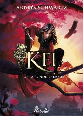 kel-tome-3-la-ronde-de-l-aigle-591020-264-432