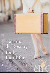 lady-landifer