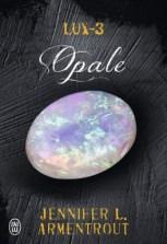 lux,-tome-3---opale-813941-264-432