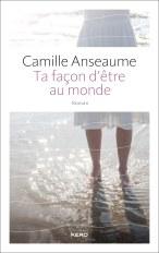 ta-facon-d-etre-au-monde-de-camille-anseaume-844867_w1000