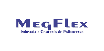 Industrias_0004_Megflex