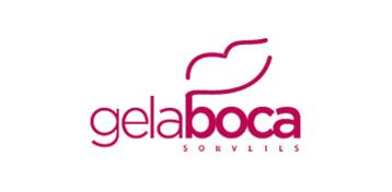 Industrias_0012_gelaboca