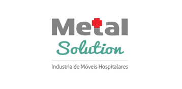 Metalmecanica_0000_metal solution