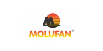 moveis e estofados_0009_Molufan