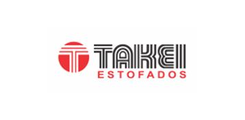 moveis e estofados_0010_Takei