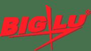 logo-big-lu