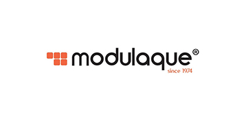 moveis e estofados_modulaque