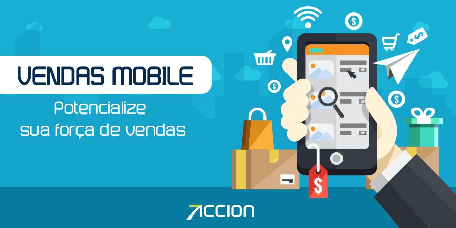 vendas_mobile