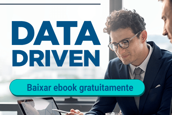 data_driven