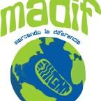 Madif dona 6.578 euros para el Refugio Elorrieta
