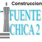 Construcciones Fuente Chica II se adhiere a la plataforma