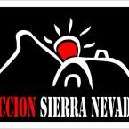 Elegido el logo de Acción Sierra Nevada