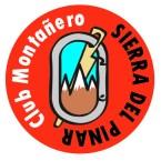 El Club Montañero Sierra del Pinar se adhiere a la plataforma