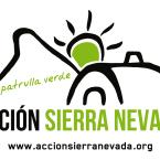 Patrulla Verde Acción Sierra Nevada