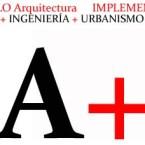 López Arquillo Arquitectura y Urbanismo se adhiere a la plataforma