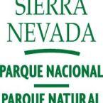Respuesta del Parque Nacional a nuestra solicitud de la II Cadena Humana al Refugio Elorrieta