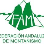 Ya sabemos donde está la Federación Andaluza de Montañismo