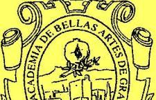 La Real Academia de Bellas Artes de Granada pide que protejan y rehabiliten el Refugio Elorrieta de Sierra Nevada