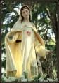 Nuestra Madre de la Merced