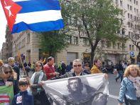 Foto Ángela Caridad (8)