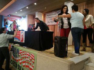 Fotos Salva Torres (14)