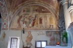 San Vincenzo_9005