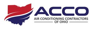 Air Conditioning Contractors of Ohio-02