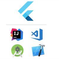 Google Flutter arrive pour des développeurs mobiles