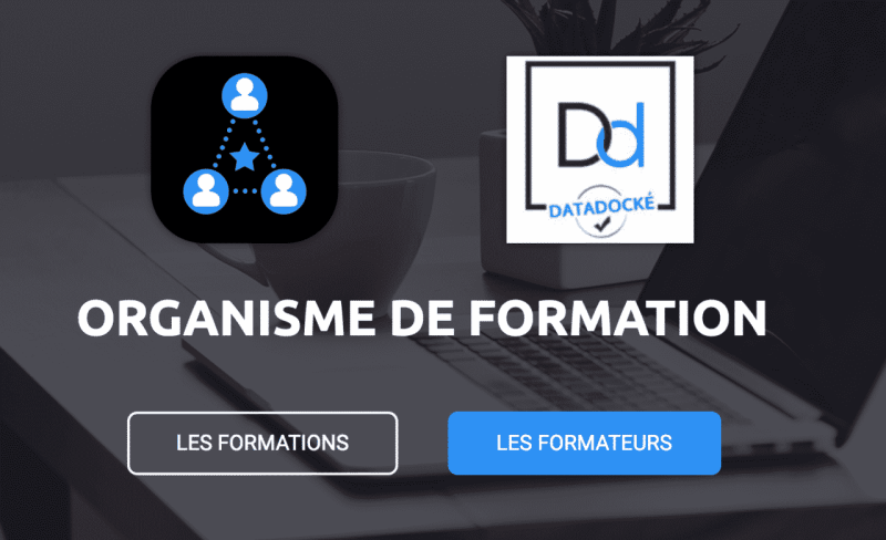 formation accointance datadock datadocké formations formateurs
