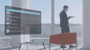 sky experience appli mobile réalité augmentée